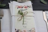 Бохо сватба
